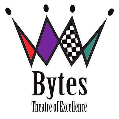 Bytes Theatre of Excellence